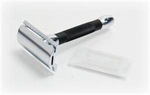Cтанoк для бритья Т-образный