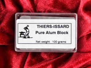 Элитный базовый набор для бритья опасной бритвой KT1-STR черный
